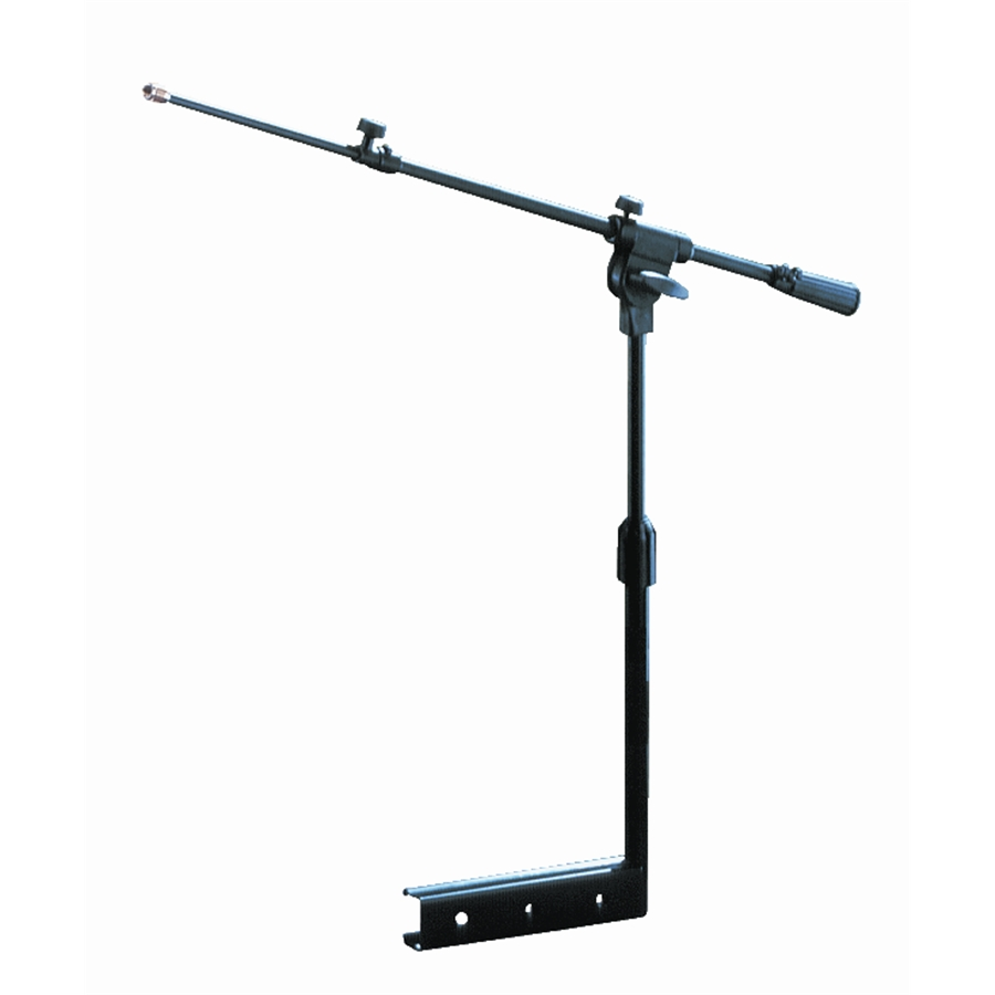 Z/728 EU fully adjustable telescopic mic boom